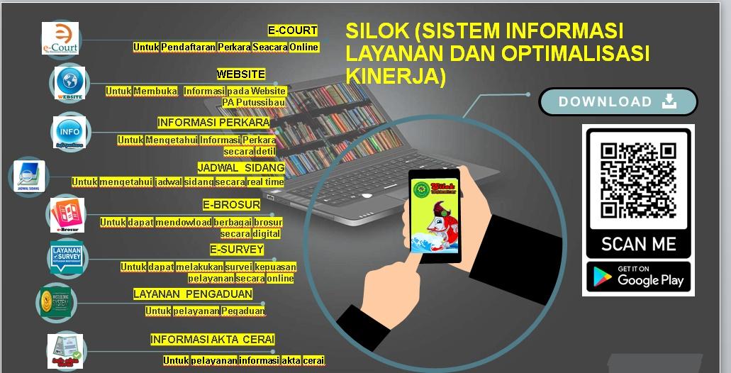 SILOK